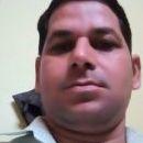 Dilip Kumar Dubey photo