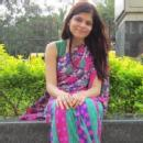 Shilpi B. photo