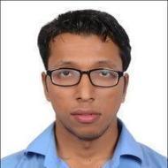 Sankalp BTech Tuition trainer in Delhi