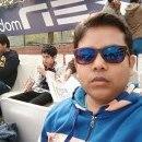 Jatindra D. photo