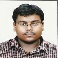 Biplob Sil Engineering Diploma Tuition trainer in Kolkata