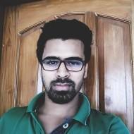 Chandan Jha BTech Tuition trainer in Bangalore