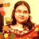 Shrija picture