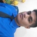 Rupesh picture