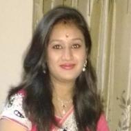 Avisha Class 11 Tuition trainer in Gurgaon
