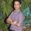 Yogesh Patel photo