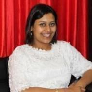 Aditi Gupta photo