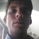 Ravi Ranjan photo