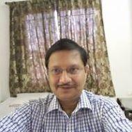 Saibal Chakraborty Interview Skills trainer in Kolkata