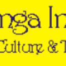 Gauranga picture