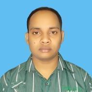 Dinesh Kumar 3D Studio Max trainer in Kolkata