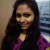 Kavitha picture