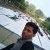 Kaushal Kumar picture