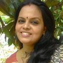 Manju Menon picture