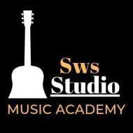 Sws Studio Music Academy Vocal Music institute in Delhi
