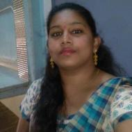 Sri Vandana BTech Tuition trainer in Hyderabad