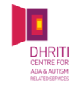 Dhriti Center For ABA & Autism Related Services photo