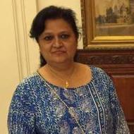 Rukhsana Saiyed photo