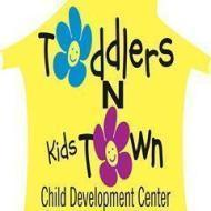 Toddlers Kids Town photo