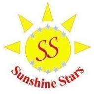 Sunshine Stars Preschool photo