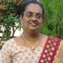 Gayathri A. photo