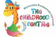 The Childhood Centre photo