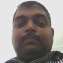 Shiv Prakash photo