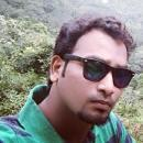 Mohammed Asif  S photo