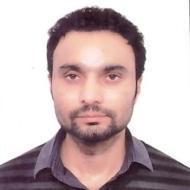Riyaz Microsoft Excel trainer in Delhi