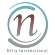 Nifty International photo