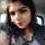 Arunima Kabiraj picture