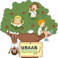 Udaan Early Childhood Academy photo