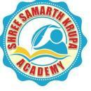 Samarth Classes photo