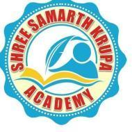 Samarth Classes Career Counselling institute in Bangalore