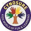 Cynosure Preschool photo
