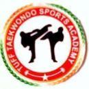 TUFF Taekwondo Sports Academy photo