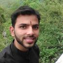 Saket Ranjan Tiwari photo