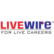 Livewire Pune photo