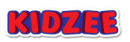 Kidzee picture