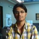 Abhinav Kasaudhan photo