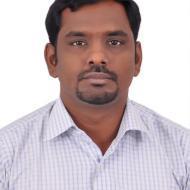 Suresh.kprofessor MA Tuition trainer in Chennai