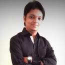 Raj Mehta photo