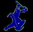 Naresh Cricket Coaching Academy photo