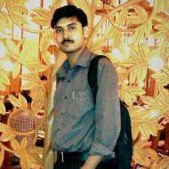 Jayanta Kundu Class 11 Tuition trainer in Kolkata