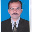 Sathish Kumar P photo