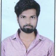 Akshay Singh Chauhan chauhan Hindi Language trainer in Chennai