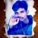 Sanjay Gedala photo