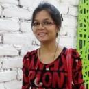 Saswati Ghosh picture