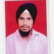 Gurnaman Singh Vocal Music trainer in Delhi