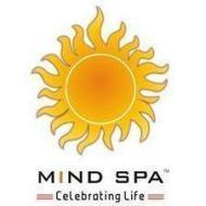 Mind Spa photo